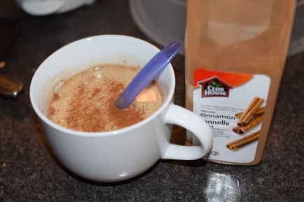 vanilla and caramel allergy hot drink for blog and youtube 124